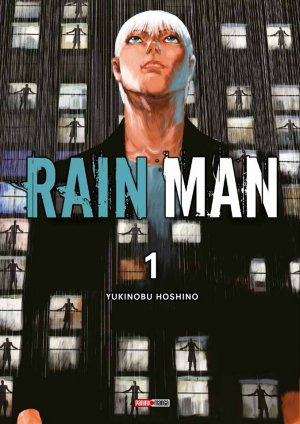 Rain Man 1 Simple