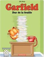 Garfield # 30