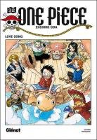 One Piece T.32