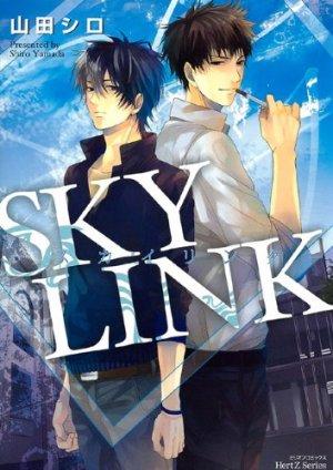 Sky Link édition Simple