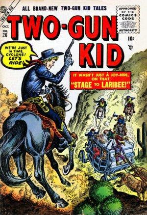Two-Gun Kid 26