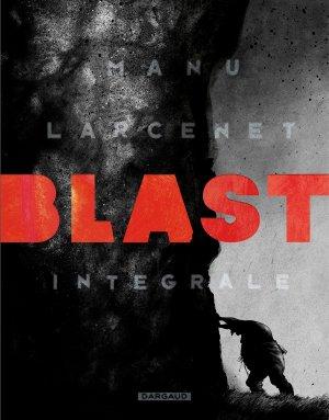 Blast édition Intégrale 2017