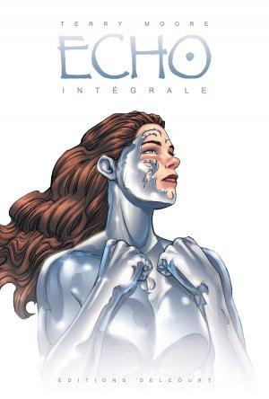 Echo édition Intégrale