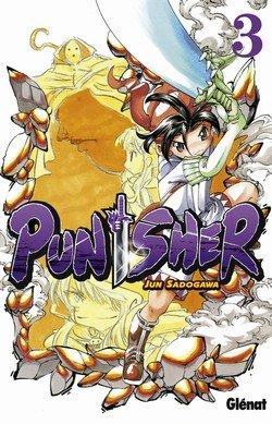 Punisher T.3