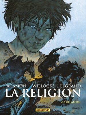 La religion T.2