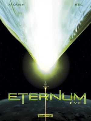 Eternum T.3