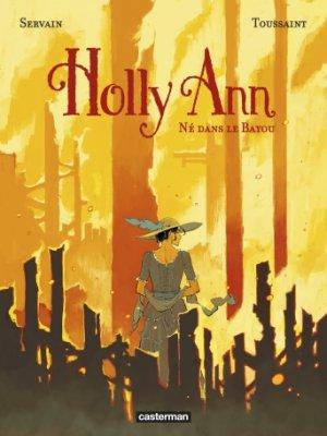 Holly Ann T.3