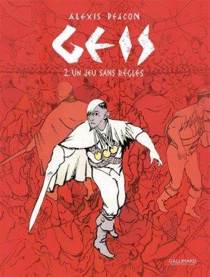 Geis T.2
