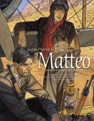 Mattéo T.4