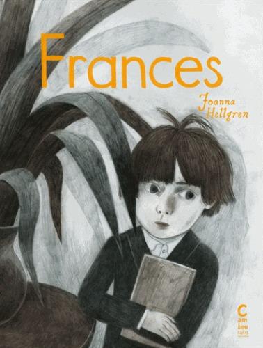 Frances édition Intégrale