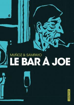 Le bar à Joe édition Intégrale 2017