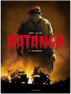 Katanga T.2