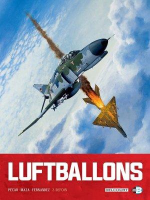 Luftballons T.2