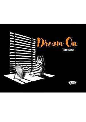 Dream on édition Simple