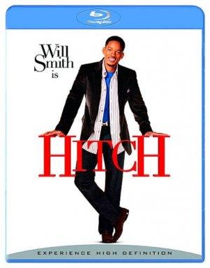 Hitch - Expert en séduction édition Simple