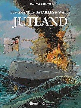 Les grandes batailles navales # 2