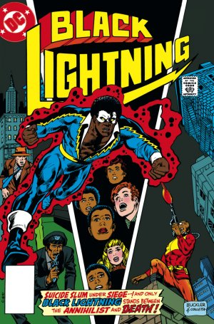 DC Comics presents # 2 TPB softcover (souple) - Intégrale