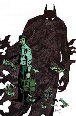 Batman - Créature de la nuit # 2 Issues (2017 - 2019)