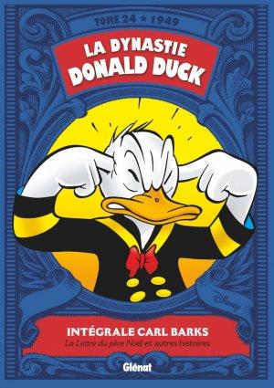 La Dynastie Donald Duck 24