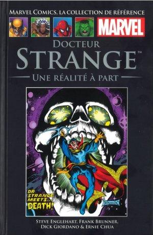 Marvel Comics, la Collection de Référence # 24