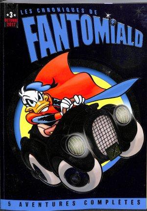 Fantomiald 3