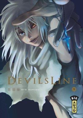 Devilsline 9