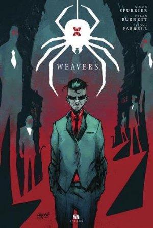 Weavers 1