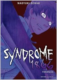 Syndrome 1866 T.3