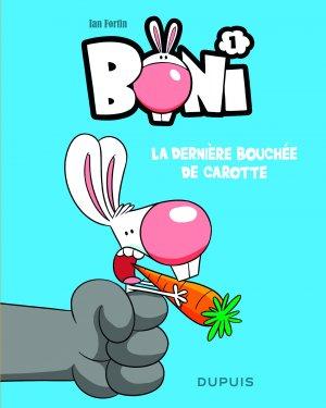 Boni # 1