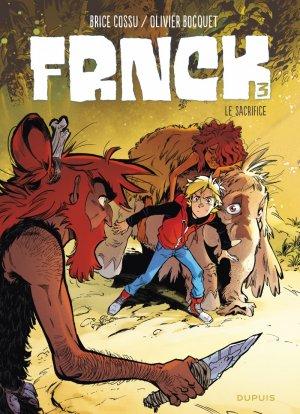 FRNCK # 3