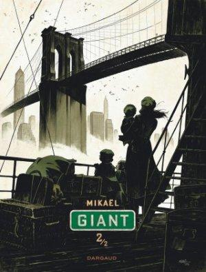 Giant T.2