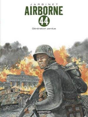 Airborne 44 T.7