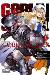Goblin Slayer édition Simple
