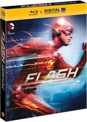 Flash édition Simple