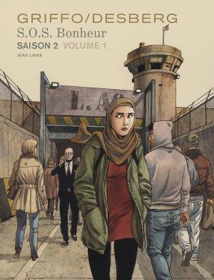 S.O.S. Bonheur édition limitée