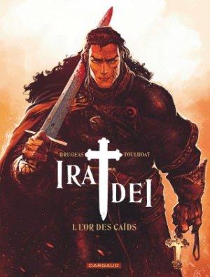 Ira Dei T.1