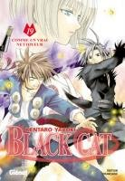 Black Cat T.19