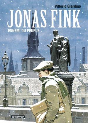 Jonas Fink T.1