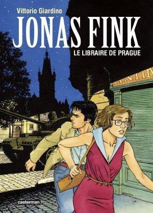 Jonas Fink T.2