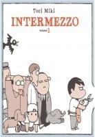 Intermezzo édition SIMPLE