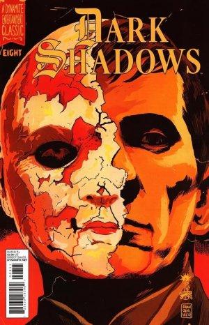Dark Shadows 8