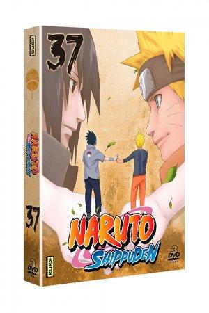 Naruto Shippûden 37 SIMPLE