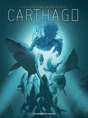 Carthago # 7