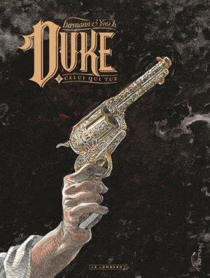 Duke T.2
