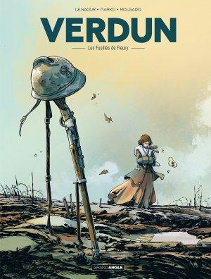Verdun 3 simple