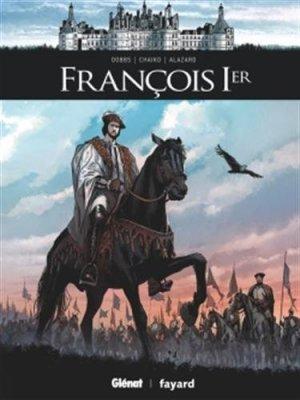 François 1er édition simple