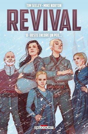Revival T.8
