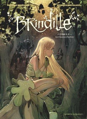 Brindille T.1