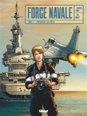 Force navale T.1