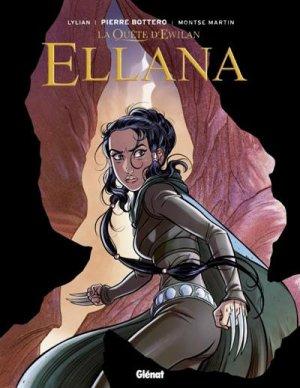 Ellana # 3